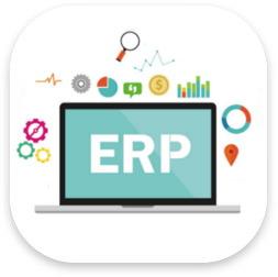 Conector ERP prestashop