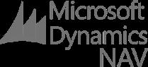 Conector Dynamics Nav con prestashop