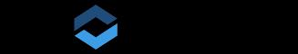 PrestaShop Conector