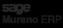 Conector sage Murano con prestashop