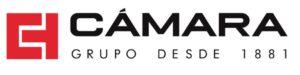 Grupo Camara