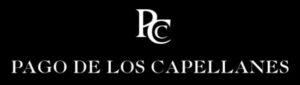 Tienda Pago de Los Capellanes